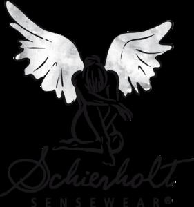schierholt